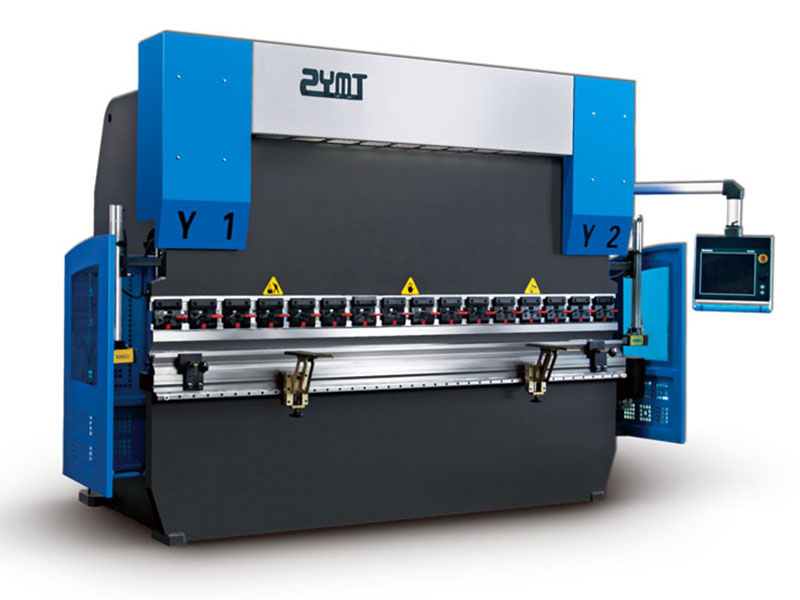ZYB-CNC-Press-Brake-Machine-with-DA66T-8-1-Axis.jpg