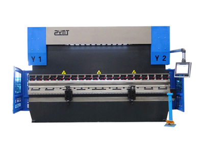 ZYB-CNC-Press-Brake-Machine-with-DA58T